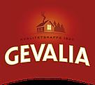 Кофе растворимый Gevalia Mellanrost Gold Rund & Mild, 200 г, фото 3
