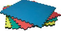 Напольное покрытие ТАТАМИ Ласточкин Хвост(1мх1мх20мм)