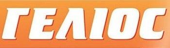 Интернет-магазин Гелиос 2000