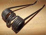 Граблина Claas 807297-1