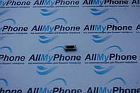 Динамик для мобильного телефона Fly IQ4410i Phoenix 2/ IQ4516/ IQ452 Quad/  #141100041/ 141100153