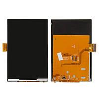 Дисплей Samsung S6802 Galaxy Ace Duos Original