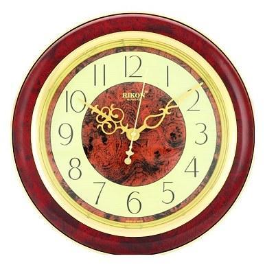 Часы для дома (настенные и настольные)