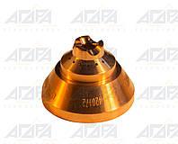 Защитный экран/дефлектор 45А для Hypertherm Powermax 125 оригинал (OEM)