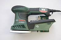 Шлифмашина эксцентриковая Bosch PEX 300 AE, 06033A3020, фото 1