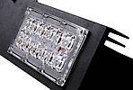 Вуличний світлодіодний світильник Street80L Lux 80 Вт 4250-5330К, фото 5