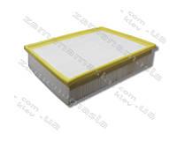 Sapp APS96204TD - фильтр воздушный (аналог sb-958)