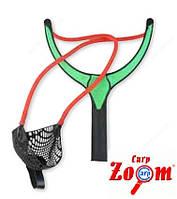Рогатка Carp Zoom - Catapult - BaitBall