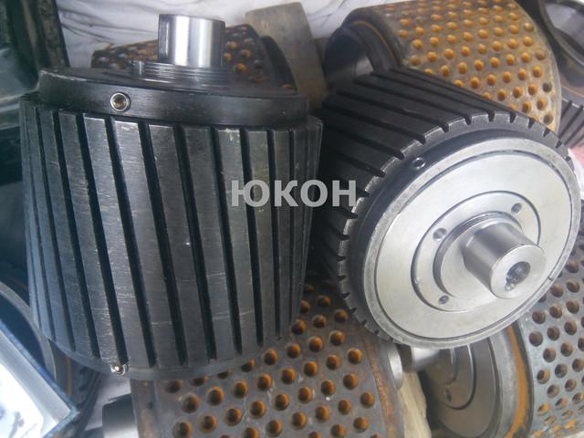 Всё для гранулятора ОГМ-0,8. Запасные и расходные части для гранулятора ОГМ-0,8
