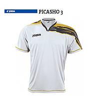 Футболка игровая Joma Picasho