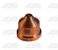 Сопло 45А для Hypertherm Powermax 125 оригинал (OEM)