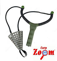 Рогатка Carp Zoom - Catapult - Boilie