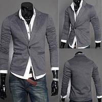 Мужской пиджак оптом AL5258