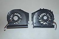Вентилятор (кулер) UDQFLZH01CQU для Acer Aspire 5600 5670 5680 5683 5672 TM4220 4222 4670 CPU