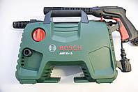 Очиститель высокого давления Bosch AQT 33-11 (для авто), 06008A7602, фото 1