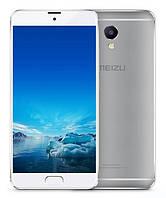 Броньовані захисна плівка для Meizu M5S