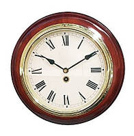 Настенные часы Kronos SC-902AD дерево