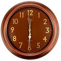 Настенные часы Jibo PW034-1700-3