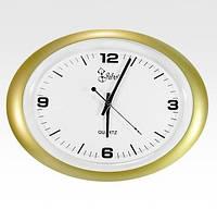Настенные часы Jibo PW032-1700-1