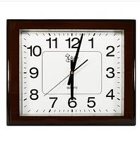 Настенные часы Jibo PW033-1700-1