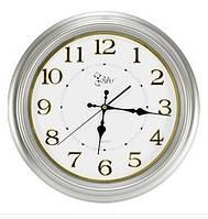 Настенные часы Jibo PW133-1700-1