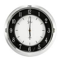 Настенные часы Хай тек JIBO PW199-1700-2