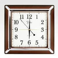 Настенные часы Jibo PW012-1700-1