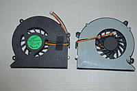 Вентилятор (кулер) ADDA AB7205HX-GC1 для Acer 5220 5310 5315 5320 5520 5710 5720 7220 7230 7520 7720