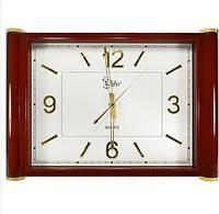 Настенные часы Jibo PW186-1700-1
