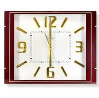 Настенные часы Jibo PW161-1700-2