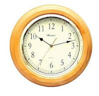 Настенные часы Kronos SC-902G
