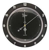 Настенные часы Jibo LK000-1700-1