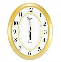 Настенные часы Jibo MG000-1700-1