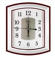 Настенные часы Jibo PW013-1700-3