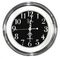 Настенные часы Jibo PW031-1700-2