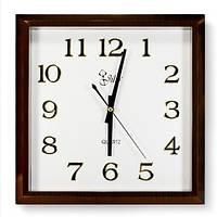 Настенные часы Jibo PW144-1700-6