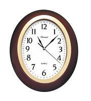 Настенные часы Kronos SC-17F