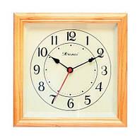 Настенные часы Kronos SC-902AN