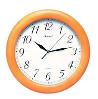 Настенные часы Kronos SC-91C