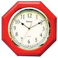 Настенные деревянные часы Kronos 902H