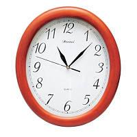 Настенные часы Kronos 92D
