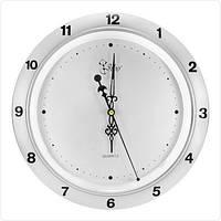 Настенные часы Jibo LK000-1700-2