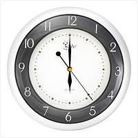 Настенные часы Jibo LW000-1700-2