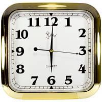 Настенные часы Jibo MD000-1700-2