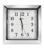 Настенные часы Jibo PW012-1700-2