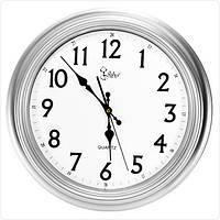 Настенные часы Jibo PW034-1700-2