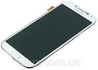 Дисплей LCD + Touchscreen Samsung Galaxy S4 i9500., фото 1
