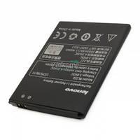 Аккумулятор (батарея) Lenovo S660, S930, S939 (BL-222)