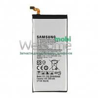 Аккумулятор (батарея) Samsung Galaxy A5 (A510, 2016)