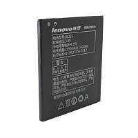 Аккумулятор (батарея) Lenovo BL225, Extradigital, 2150 mAh, для моделей S580 / A785E / A858T (BML6410)